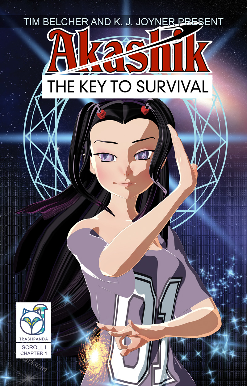 Ch01 Cover